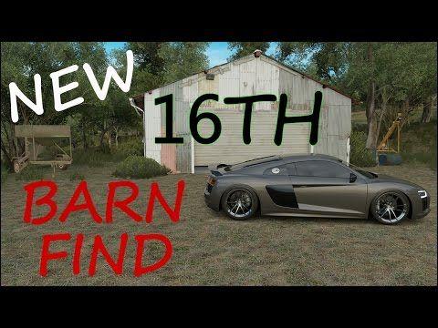 Forza Horizon 3 Tips Youtube