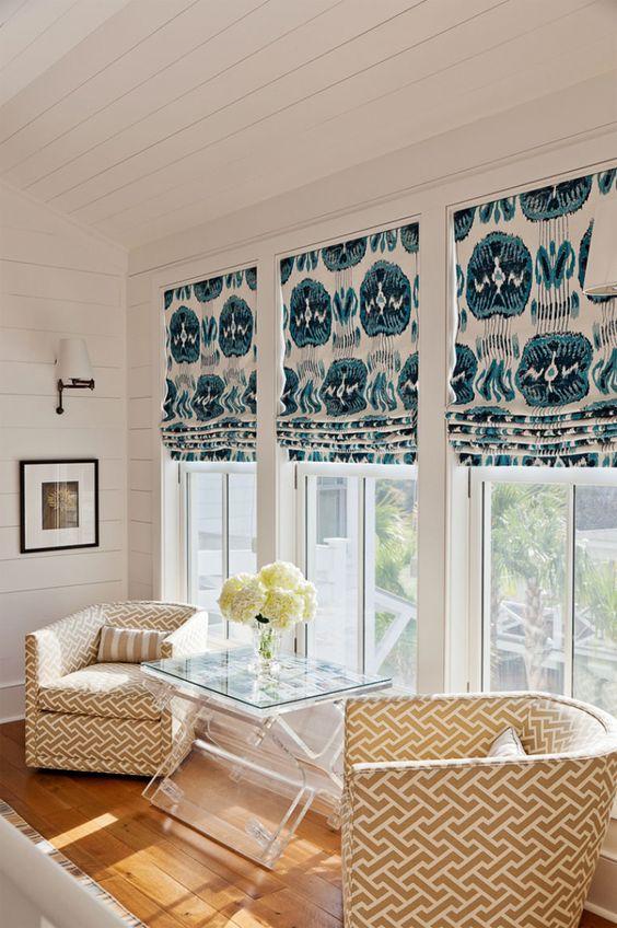 Amazing Home Decor Concept