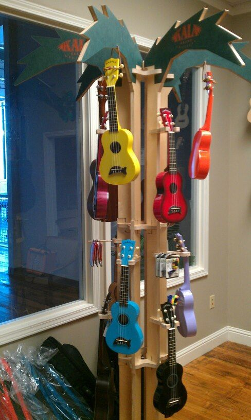 Ripe for the pickin' at Uke Republic: https://www.facebook.com/KalaBrandMusic/posts/140486349450859?ref=notif_t=share_wall_create