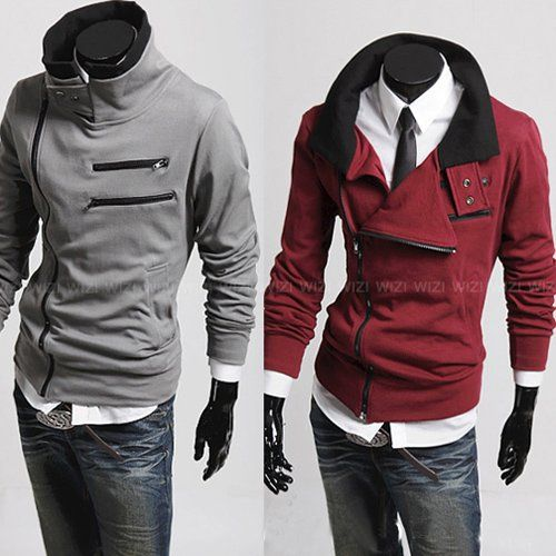 Popular Clothes for Men | tops shirts. Dhgate factory portal, and ...