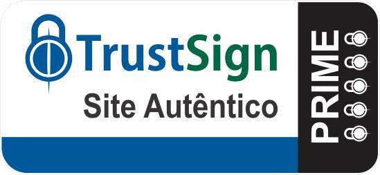 CERTIFICADOS DIGITAIS Mostre que seu site é autêntico, confiável e possui criptografia de dados.