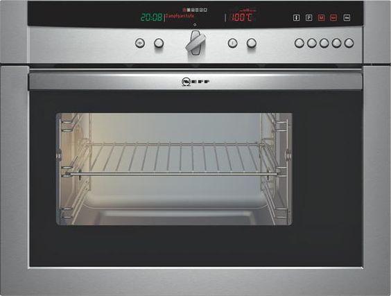 Vapores \ Electrodomésticos :: cocinas Vesta