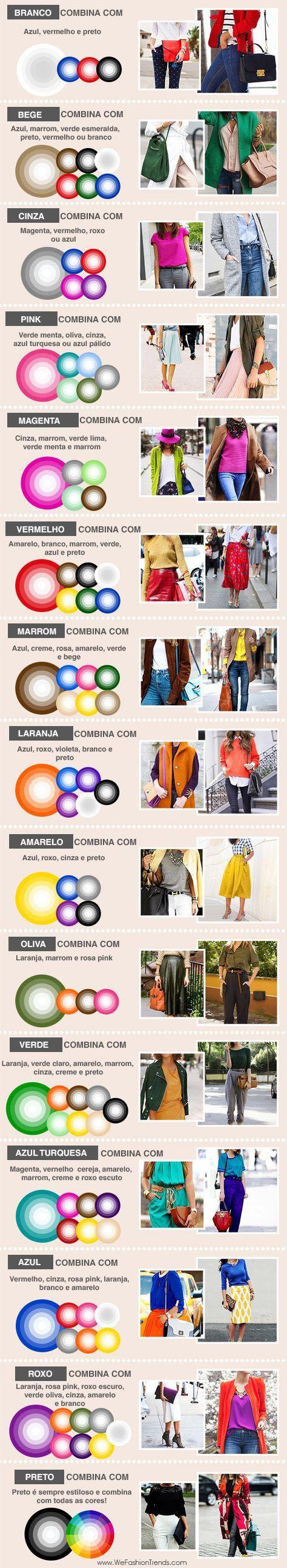 Como-combinar-cores-