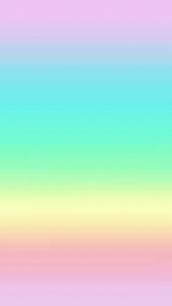 HD wallpapers wallpaper iphone 4 pastel