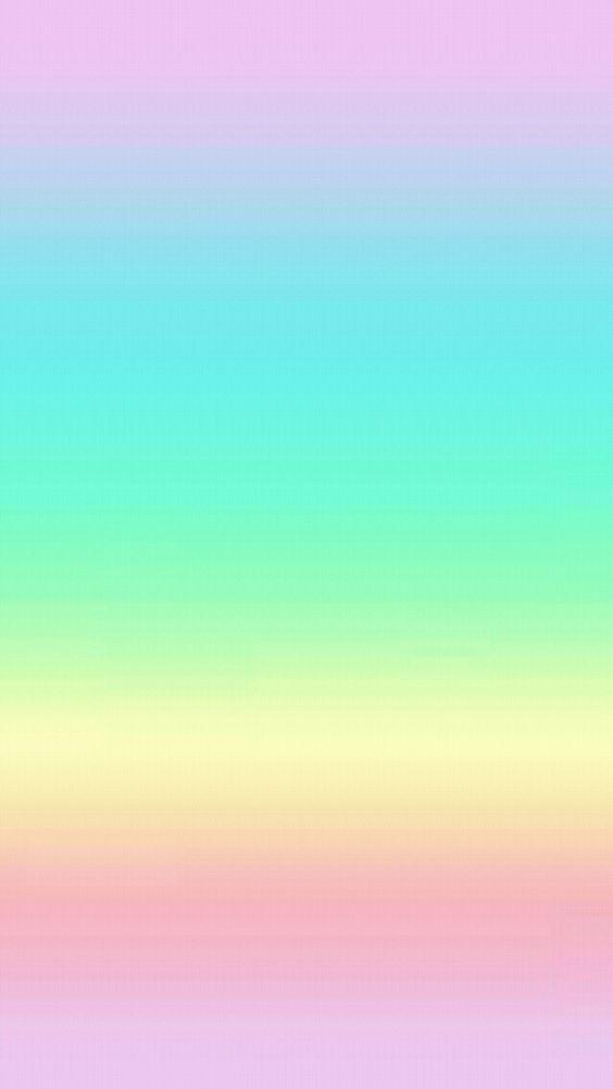 pastel phone wallpaper-#18