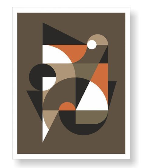 Pin Ot Polzovatelya Magda Barata Na Doske Cach Dieu Abstraktnoe Abstraktnye Kartiny Geometricheskoe Iskusstvo