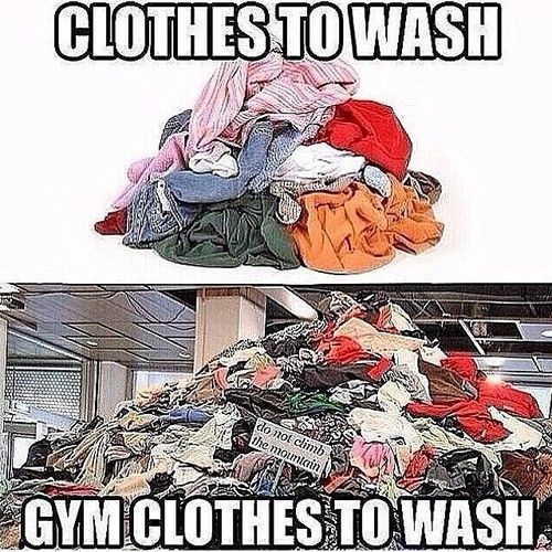 Funny Memes About Life Struggles : Funny memes for people who love the gym struggle is