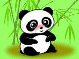Pandaber
