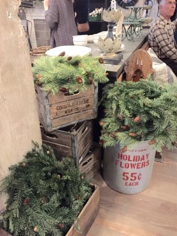 Chip and joanna gaines joanna gaines and magnolia market on pinterest