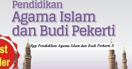 Pin Di Rpp Smk Kurikulum 2013 Revisi 2017 Rppsmk Com