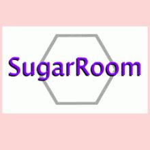 The Sugar Room...Sunnyside, NY - I get all my affordable supplies from these guys...always helpful, always NICE!
