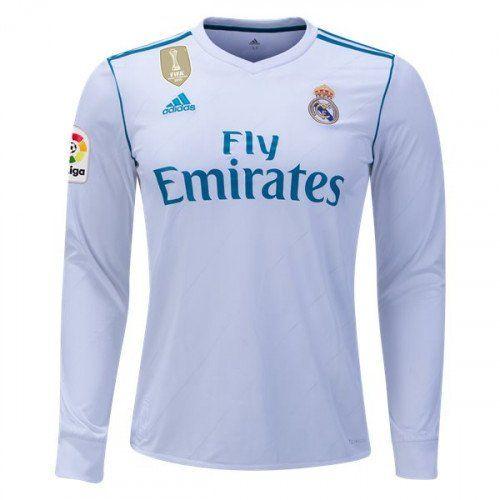 Cr7limitless Cybermonday Cr7denim Pestanacr7lisbon Cr7corner Cr7 Mercurial Nikefootball Mlscupplayoffs Soccer Shirts Sports Jersey Design Real Madrid