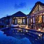Three luxury beach resort hideaways in Southeast Asia