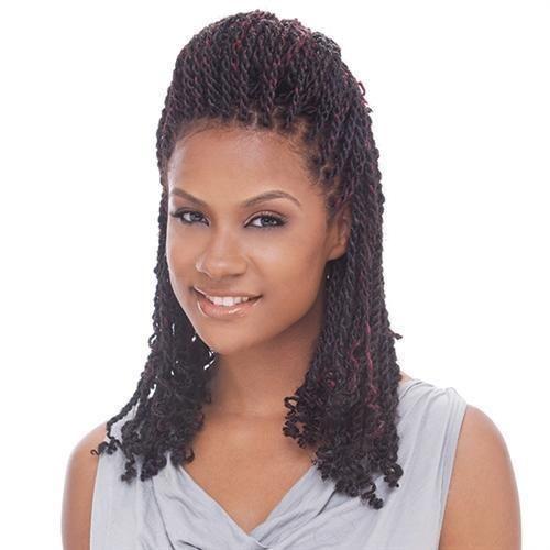 Freetress Equal Braids Jamaican Twist Braid Twist Braids French Braid Hairstyles Hair Styles