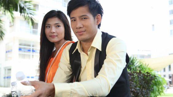 Xem Phim Nữ Hoàng Cà Phê - Nu Hoang Ca Phe