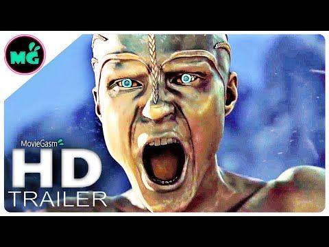 Pin On Movie Trailer