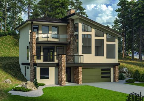 House Plans Mayne 10 4 230 Linwood Custom Homes House Plans Custom Homes House Design