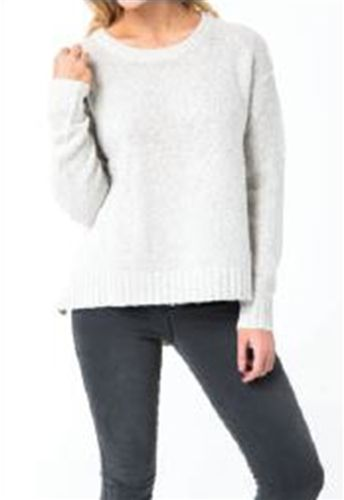 http://www.shopambience.com/feel_the_piece_waverly_sweater_p/acpn4326-feel-the-piece.htm