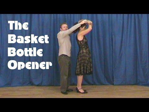 The Armjive Seducer Advanced Modern Jive Dance Move With A Lean Youtube Modern Jive Jive Dance Country Swing Dance
