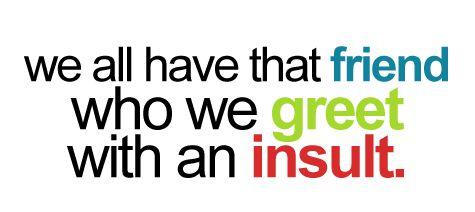 Sure do!!! More than one!! Haha.