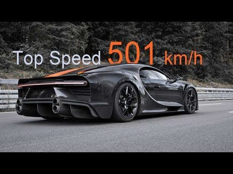 Top 10 Fastest Road Legal Cars In The World Fastest Cars In The World 2 Youtube In 2020 Bugatti Chiron Bugatti Top Speed Bugatti