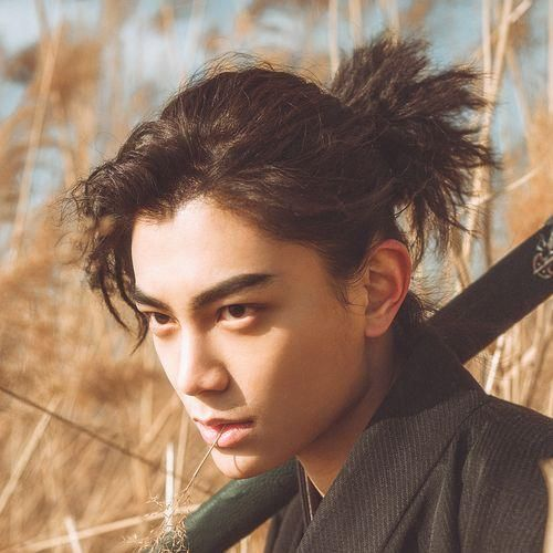 33 Asian Men Hairstyles Styling Guide Men Hairstyles World Asian Men Long Hair Asian Men Hairstyle Asian Long Hair