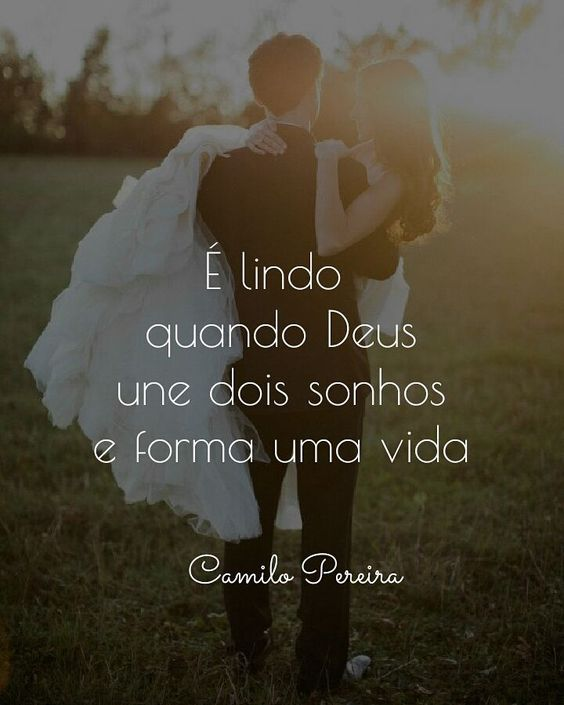 Não pare de Sonhar o teu Sonho também é o sonho de Deus! E quando Ele realiza é  ainda mais lindo! #boanoite #boanoitee #Jesuschrist #Jesusfreak #instagood #instasister #followmeplease  #quote  #happy #love #grace #Dios #God #Deus #Jesus #palavra #blessed #amazing #Holyspirit #Cristian #Savior #Biblia  #amor #fé #instagram #jesuscristo by poeta_missionario