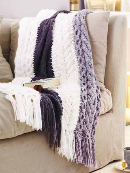 .#warm #cozy