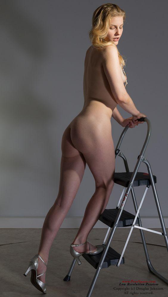 Famous milf porn sites