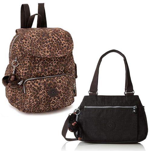 Bis zu 50%: Kipling Taschen und Rucksäcke | Bags, Fashion