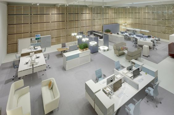 Vitra | Vitra at Orgatec 2010: New products for the Citizen Office