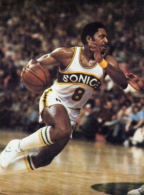Image result for lonnie shelton