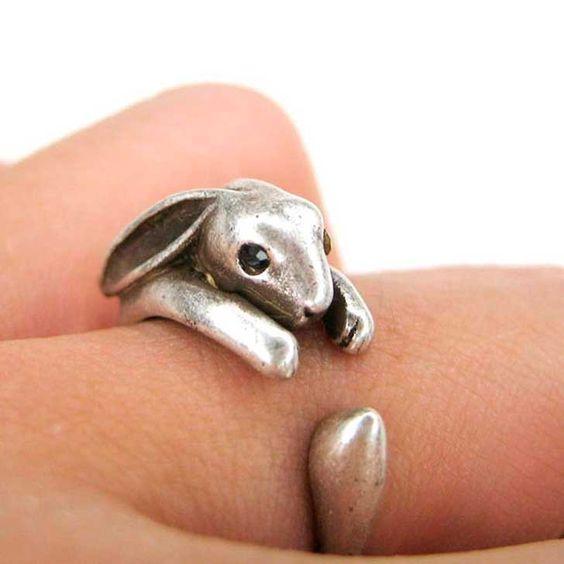 creativos-e-inusuales-disenos-de-anillos