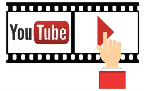 YouTube, empresa de Google, se conoce y utiliza principalmente para subir, compartir, buscar y visualizar vídeos de todo tipo. YouTube se puede utilizar igualmente para editar los vídeos que o bien…