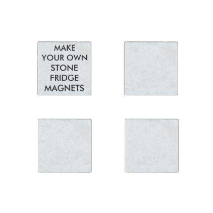 custom personalized marble stone