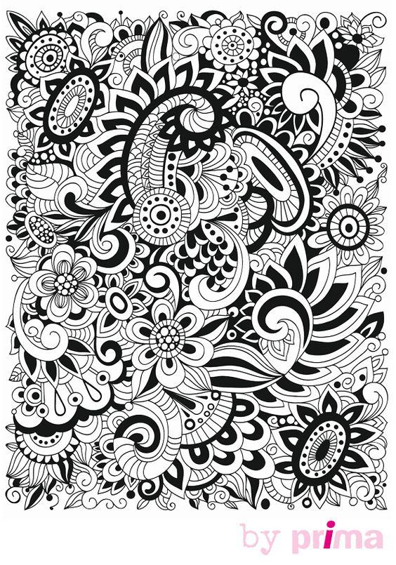 Dessin motif azteque recherche google dessins for Motif dessin