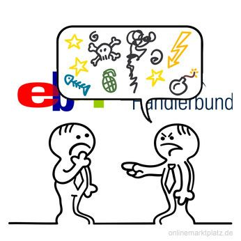 eBay Deutschland äußert sich zur Kritik am kommenden Bezahlsystem