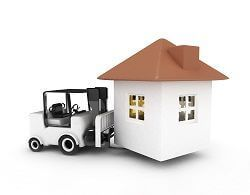 We Can Accommodate All Your Self #Storage Needs