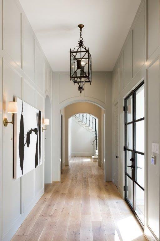 Engineered Hardwood Vs Floors