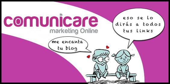 MARKETING ONLINE - PAGINAS WEB EN GALICIA - DISEÑO WEB  un poco de humor en esta mañana de lunes...  www.comunicarevigo.wordpress.com
