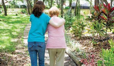 ΥΓΕΙΑΣ ΔΡΟΜΟΙ: Πείραμα - φως στο τούνελ για το Αλτσχάιμερ