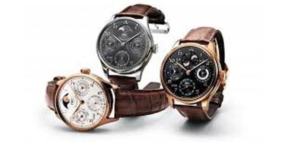 Investire oggi su orologi di lusso