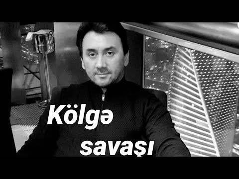 دانلود آهنگ آکشین فاتح به نام کولگه ساواشی Youtube Video Music