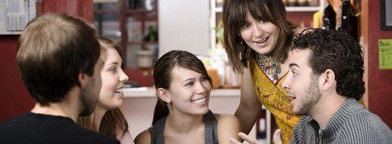 ¿Conoces el Carné Joven y sus beneficios?