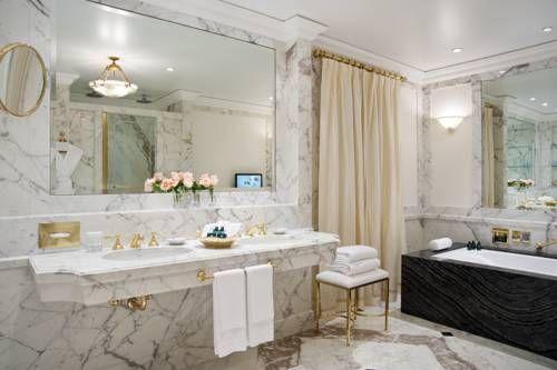 alvear palace hotel - Google Search