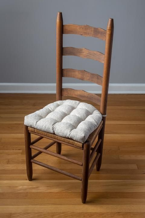 Pin On Dining Chair Cushions