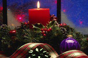 Natal é mais verdadeiramente Natal quando nós celebramos dando a luz do amor aqueles que necessitam mais...