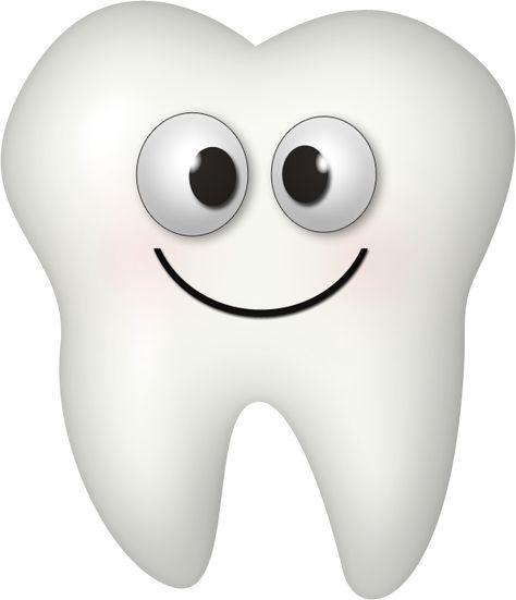 Resultado De Imagen Para Dibujos De Muelas Para Imprimir Dental Teeth Teeth Pictures