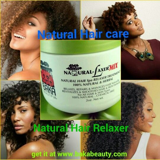 Natural Organic Hair Care, Natural-Laxer,  Natural Colors4Gray,  Www.bakabeauty.com Have a #Baka Beautiful Hair Spa Day!