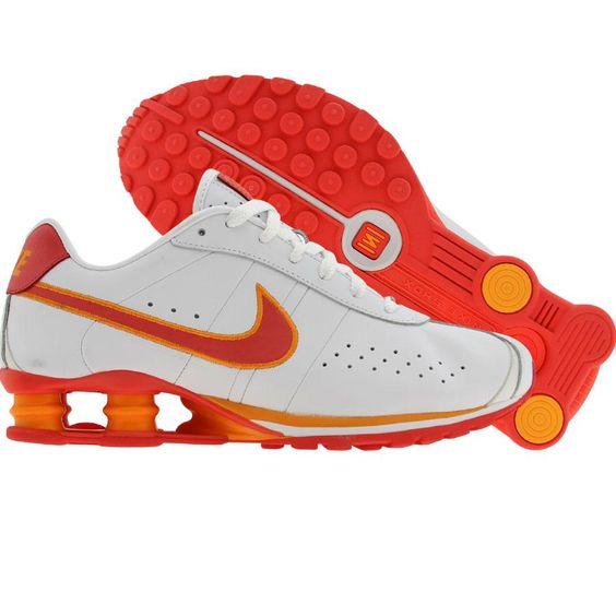 Pin 534169205772169248 Cheap Nike Shox